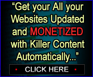 monetized Club Vegas Casino Arcade